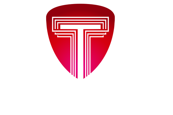 Tetrabyte IT Support